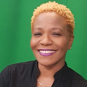 DHA-profile-Pro Donna P. Hope